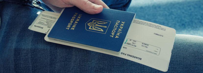 Karta pobytu. Czym jest i jak ją zdobyć?