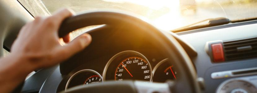 Samochodem na Ukrainę – niezbędne dokumenty i upoważnienia