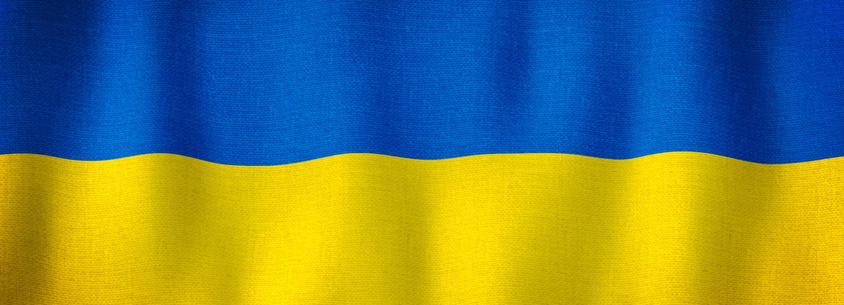 Wynajem mieszkania Ukraińcom – jakie dokumenty i umowy obowiązują w 2020 roku?